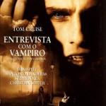 1913_entrevista-vampiro