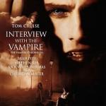 1914_entrevista-vampiro