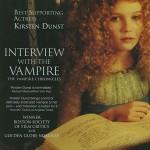 1915_entrevista-vampiro