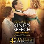 6549_discurso-do-rei