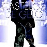 7656_castelos-gelo-2010