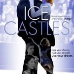 7657_castelos-gelo-2010