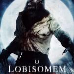 9243_o-lobisomem-2010