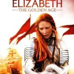 10767_elizabeth-era-ouro