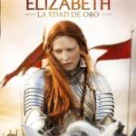 10768_elizabeth-era-ouro