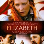 10769_elizabeth-era-ouro