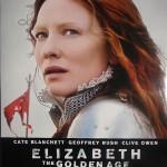 10770_elizabeth-era-ouro