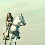 10789_elizabeth-era-ouro