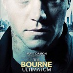 10824_o-ultimato-bourne
