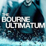 10825_o-ultimato-bourne