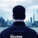 10826_o-ultimato-bourne