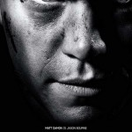 10827_o-ultimato-bourne