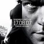 10829_o-ultimato-bourne