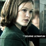 10830_0-ultimato-bourne