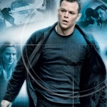 10831_o-ultimato-bourne