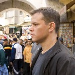 10832_o-ultimato-bourne