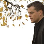 10840_o-ultimato-bourne