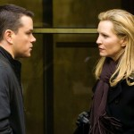 10842_o-ultimato-bourne