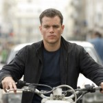 10843_o-ultimato-bourne