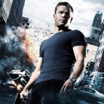 10844_o-ultimato-bourne