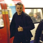 10845_o-ultimato-bourne
