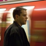 10846_o-ultimato-bourne