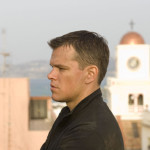 10847_o-ultimato-bourne