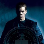 10849_o-ultimato-bourne