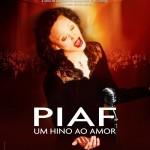 10850_piaf-1-hino-ao-amor
