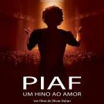 10859_piaf-1-hino-ao-amor