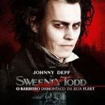 10911_sweeney-tood
