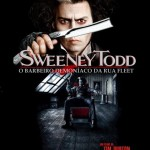 10917_sweeney-todd