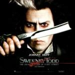 10918_sweeney-todd