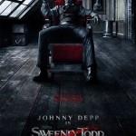 10922_sweeney-todd
